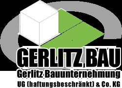 Gerlitzt Bauunternehmung UG (haftungsbeschränkt) & Co. KG -